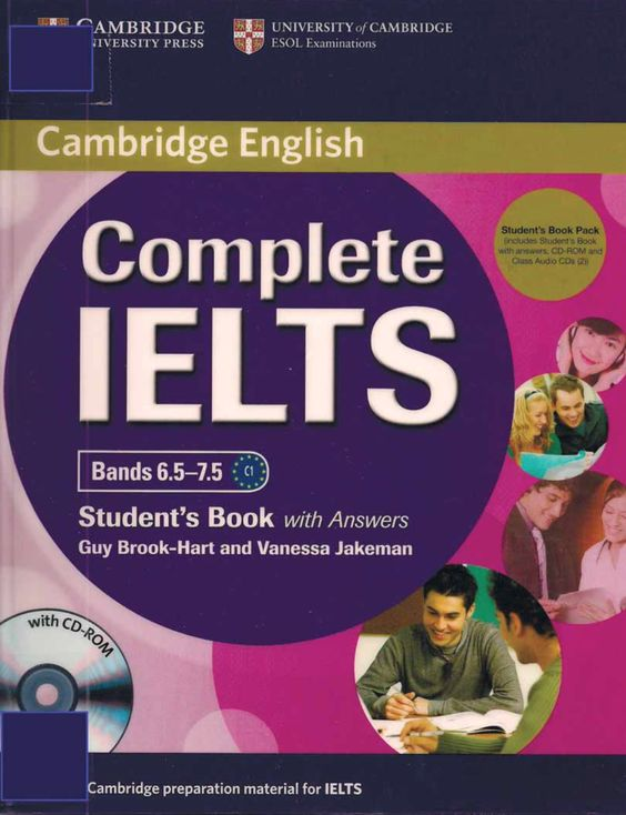 alternative homework cbse culture and identity essay topics tufts essays in english how to write an essay this essay editing checklist