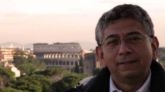 Inseguridad, la guerra que seguimos perdiendo, por Pedro Ortiz | Lima | Sociedad | El Comercio Peru