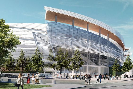 Warriors challenged in court over new arena: San Francisco Public Relations Firm Singer Associates Public Relations assists lawyers in legal challenge to Golden State Warriors