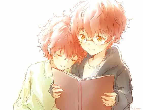Mystic Messenger, 707 , Unknown (Mystic Messenger):