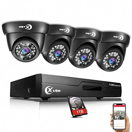 Http Www Alarm Security Us Securitycameras Homesecuritysystems Homesecuritycamer Home Security Systems Wireless Home Security Systems Security Camera System