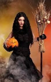 Bildergebnis für ведьма