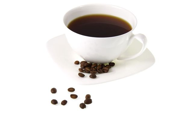 How 'bout a Cup of Joe