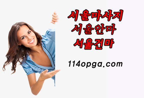 https://i.pinimg.com/564x/d1/79/74/d1797401788cef291d42ee2662b56e4a.jpg