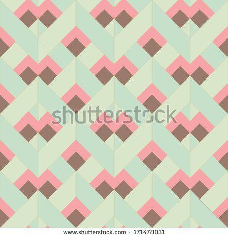 Pattern Vintage Fotos, imagens e fotografias Stock | Shutterstock