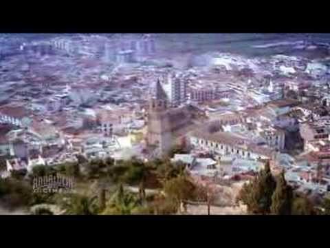 Vélez Málaga - YouTube