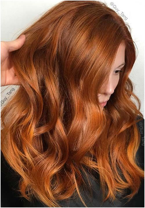 Golden Auburn Hair Dye Google Search With Images Natural Red