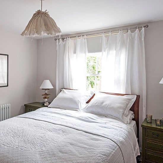 sheer curtains over roller blinds - Google Search | curtain/blinds ...