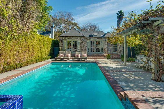 Luxury Retreats |Casa de Oro