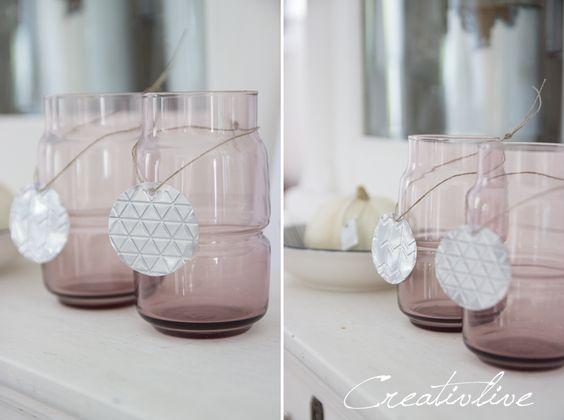 creativLIVE: DIY Getränkedosenupcycling