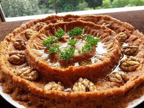 دبس الفليفلة المخلوط مع دبس البندورة سر الاكل السوري شوفوا الطريقة شهية جدا Youtube Recipes Breakfast Cuisine