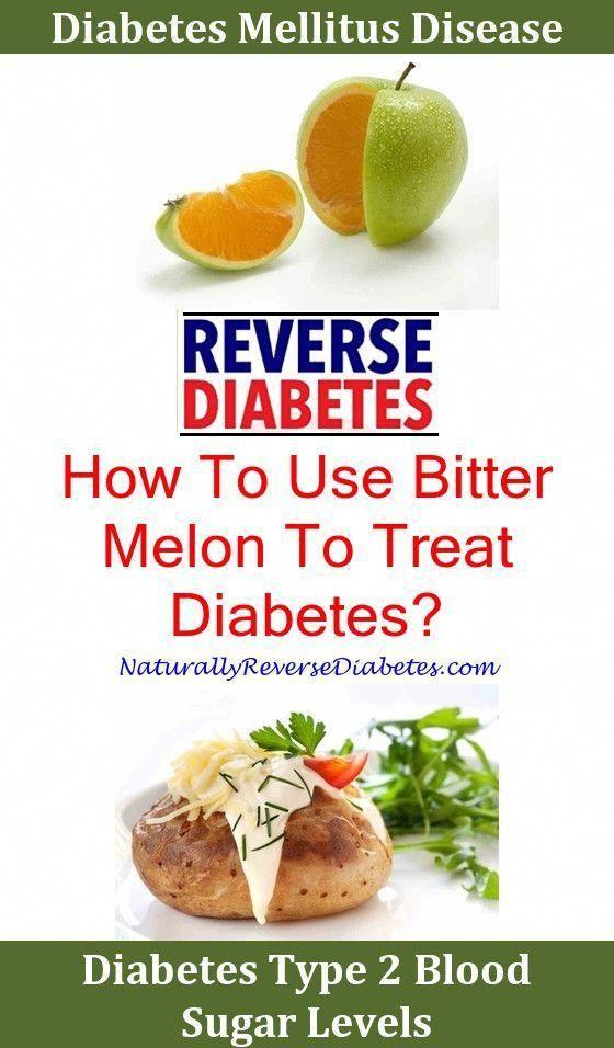 Diabetes Blog I Need A Diabetic Diet Good Food For Sugar Patients