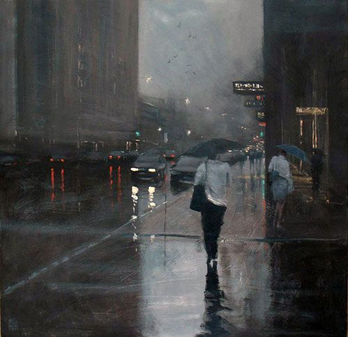 Last Group Added to Pool in $21,000 PleinAir Salon Competition