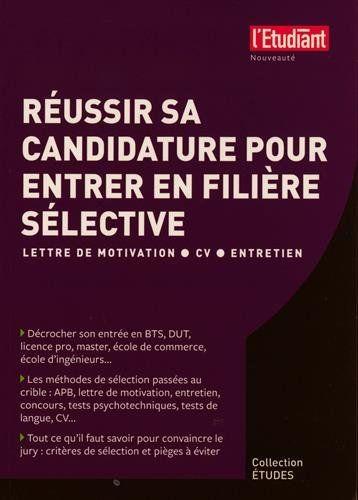 Disponible à la BU http://penelope.upmf-grenoble.fr/cgi-bin/abnetclop?TITN=938016