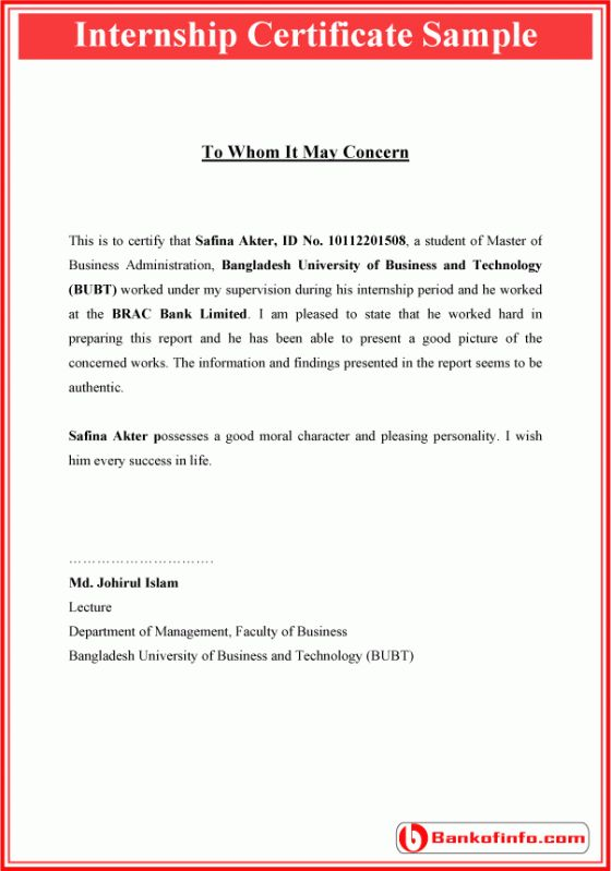 Temple university electronic theses and dissertations how to write sample acknowledgement letter for donation free download yadclub Images