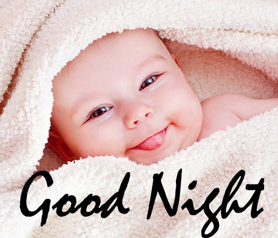 Cute Baby Good Night Images Wallpaper Pics Hd 429 Good Night Cute Good Night Good Night Good Night Image