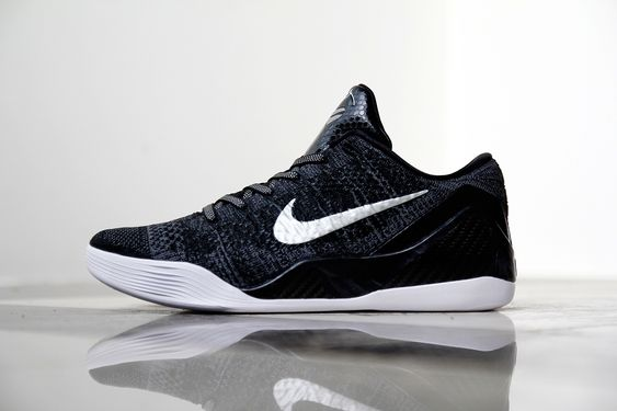 the latest e9cf0 d10f8 ... amazon first highlighted back in april nikes kobe 9 elite low htm is  not only one