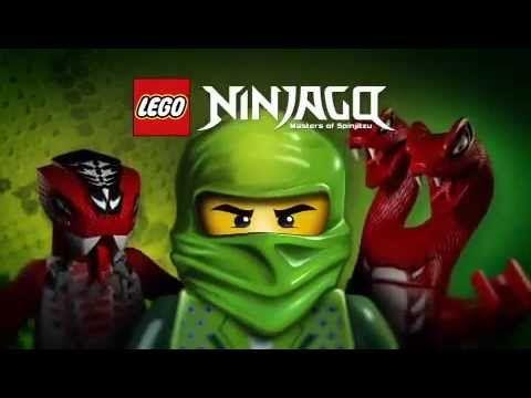 The Fold Lego Ninjago All Ages Youtube Ninjago Lego Ninjago Spinners Lego Ninjago