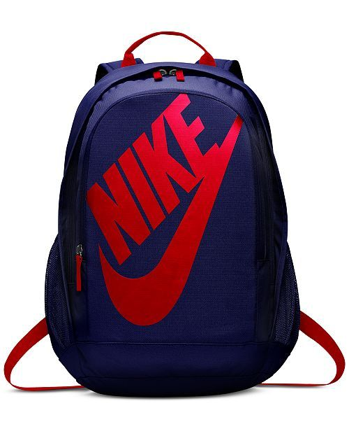 Pin By Surendra On Accessories Nike Backpack Blue Backpack Backpacks