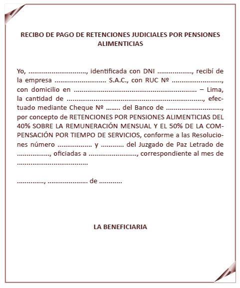 BLOG - Gratificación por Fiestas Patrias 2012 Ingresos y - pct resume