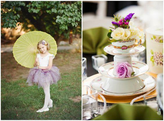 ... Hochzeitstorte Gelb Blumen 2014 Hochzeitsfarbe Trend – Radiant