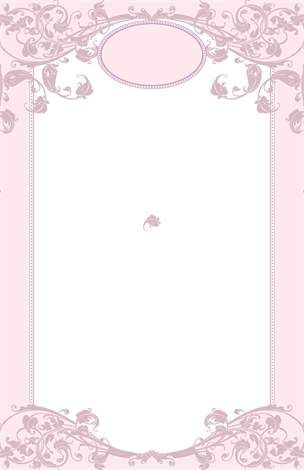 Pictures Of Wedding Invitations with amazing invitations layout