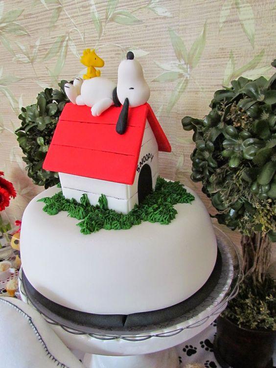 Olá!     Carol fez 26 anos  e pra comemorar a gente fez um bolinho ao estilo homemade...tudo feito em casa e a maior parte das coisas feit...