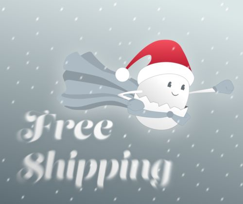 Your favorite stuff is all shipping for free today!!!   Check out the deals from your favorite stores, like American Eagle Outfitters, Neiman Marcus, West Elm and 70+ more! (December 18, 2014) #poachit
