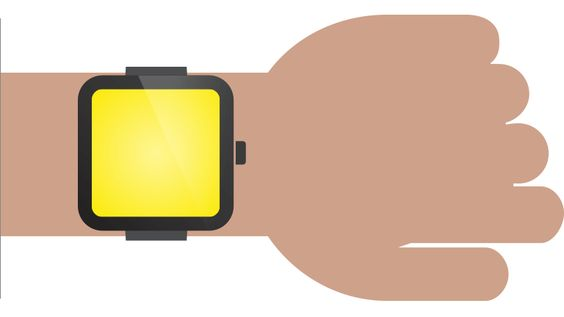 Learn about some cool, cutting-edge things to love about Android smartwatches from Verizon.