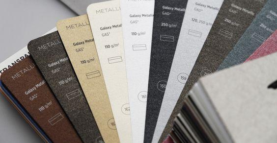 Kreatívny papier a digitálna tlač - https://detepe.sk/kreativny-papier-digitalna-tlac/