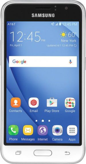 Sell My Samsung Galaxy J1 2016 J120fn Used Compare Samsung Galaxy J1 2016 J120fn Cash Trade In Prices Phone Camera Apps Cell Phones For Seniors