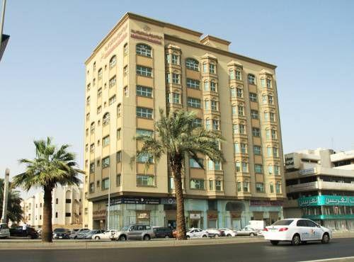 الرابطة الفندقية للشقق الفندقية فنادق السعودية شقق فندقية السعودية Building Multi Story Building Structures