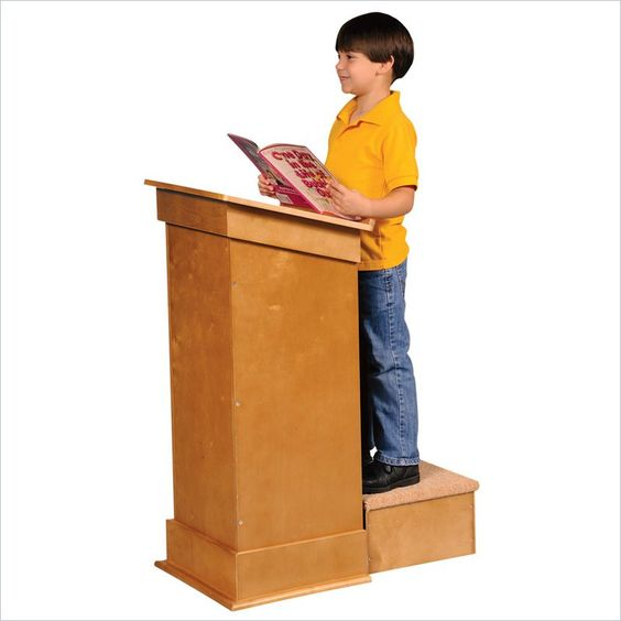 Guidecraft - Classroom Furniture - Other Toy $98.95
