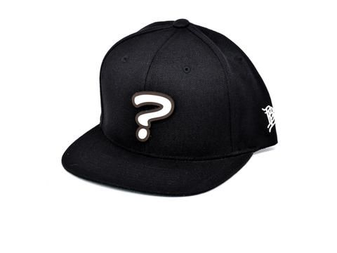 Classic Snapback Clubhouse Subscription Hat Fashion Patch Design Cameron Hanes