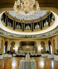 Cheap Wedding Reception Venues In Near Tampa FL