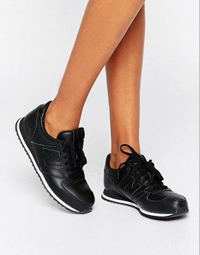 ASOS Outlet | Buy Cheap Women's Shoes, Boots & Heels