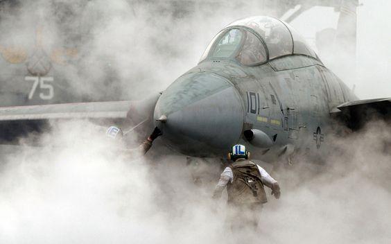 Huge Dump of Military Aviation - Imgur
