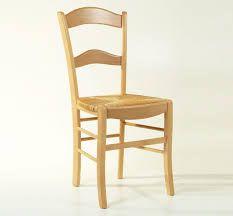 """Résultat de recherche d'images pour """"chaises bois"""""""