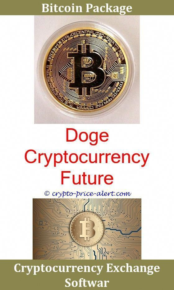 next best cryptocurrency to buy