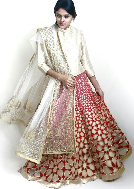 Women S Fashion Indian Fashion Designers Indian Wedding Outfits Indian Dresses