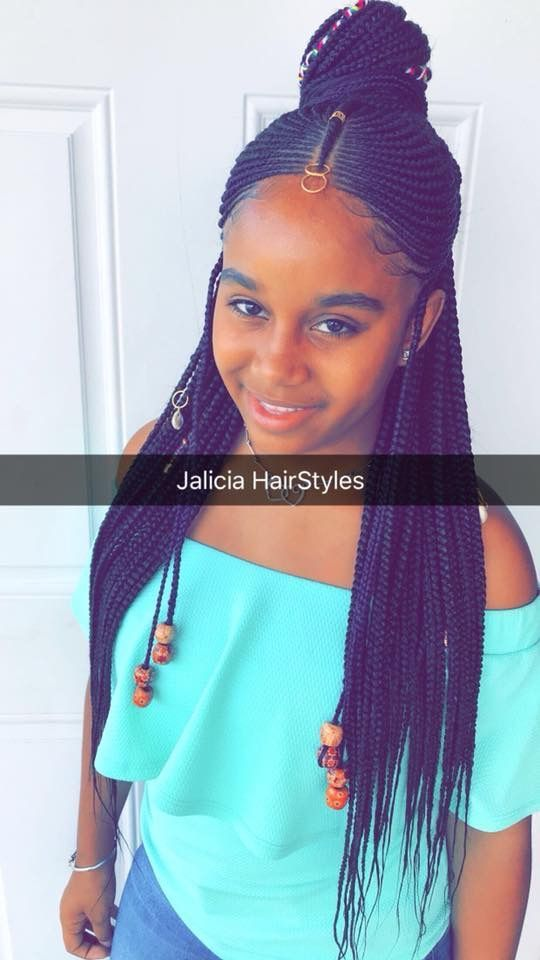 Simple And Beautiful Hairstyles For Women You Will Love