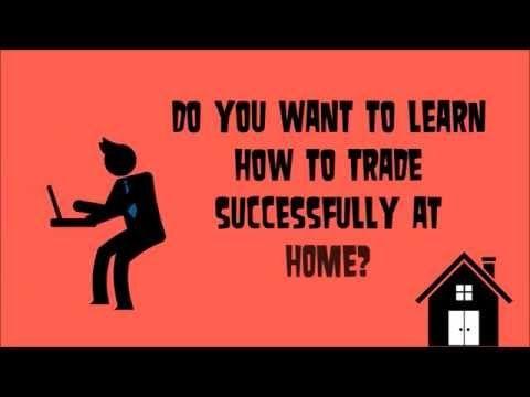 AUDJPY Looking Further Bullish | Free Forex Signals | Currency Trading Get #dailyforexsignals http://goo.gl/Pz4Raj