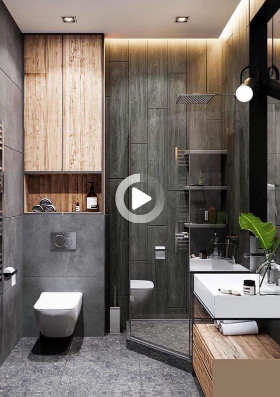 Tattoo Compass Sleeve Arrows 49 Trendy Ideas In 2021 Bathroom Interior Design Modern Bathroom Design Bathroom Design