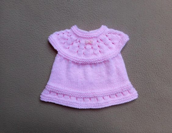marianna's lazy daisy days: Lazy Daisy All-in-One Premature Baby Dress