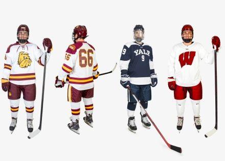 Custom Hockey Jerseys Canada In 2020 Custom Hockey Jerseys Sports Hockey Uniforms