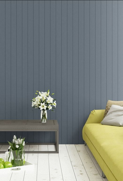 Decorative Wall Panels By Easycraft Available At Selector