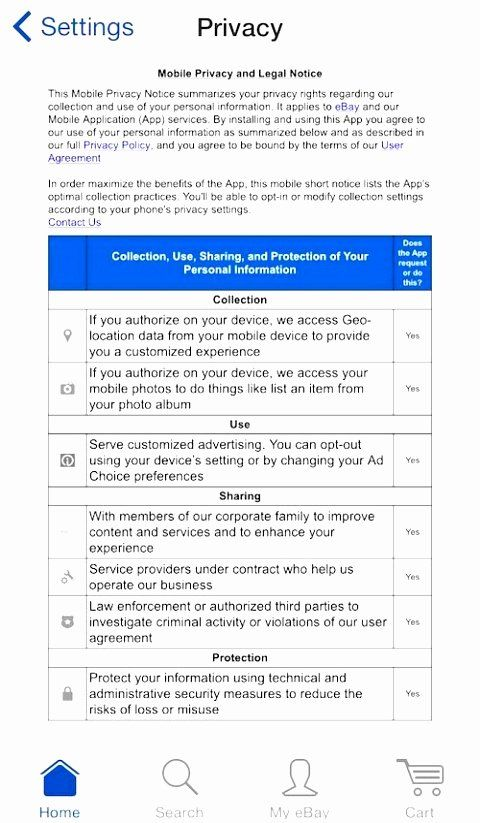 Information Security Plan Template In 2020 Business Plan
