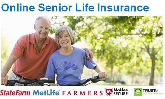 Top 10 Best Burial Life Insurance Free Quotes Obtain Asap Life