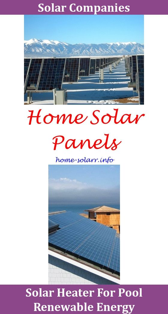 Solar Energy Density Making The Decision To Go Environment Friendly By Converting To Solar Powered Energy Is Definitely Solar Solar Panels Solar Panels Roof