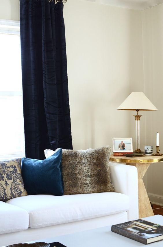 The Perfect Blue Velvet Curtains Blue Velvet Curtains Velvet